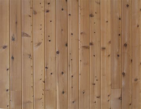 wood paneling wall free wood textures light wood texture mapel wall panel