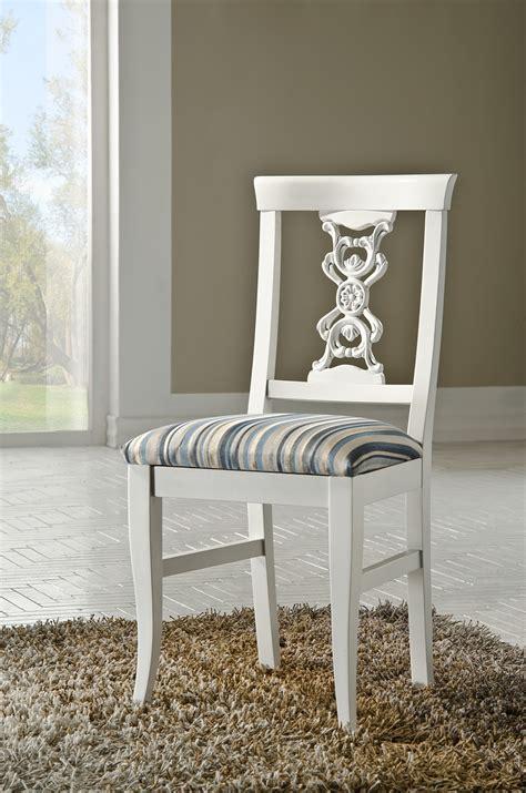 tavoli e sedie classici tavoli e sedie in stile classico dane mobili