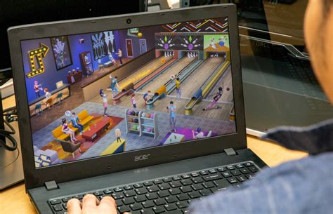 me laptop what s the best laptop for the sims 4