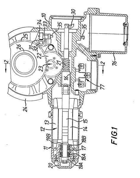 motor operated valve actuator wiring diagram motor just