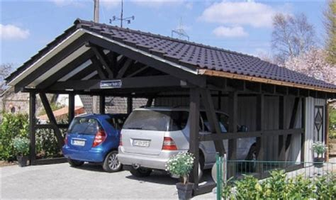 garagen klaus carport dresden halle berlin chemnitz der carport als