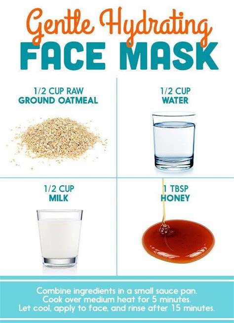 easy diy masks recipes 1000 images about diy masks on masks turmeric mask and acne scars