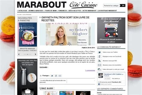 marabout c 244 t 233 cuisine lance culinaire 10