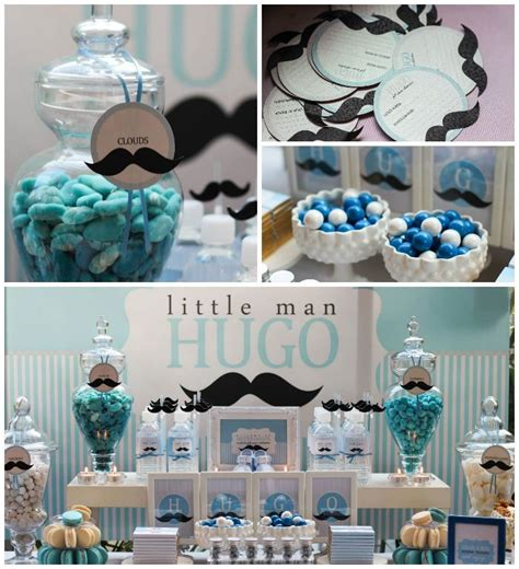 Nino Mustache By Z Shop 133 best images about pretty sweet tables on