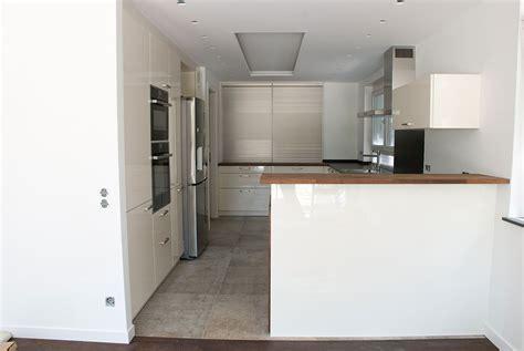 küche komplett weiß k 252 che parkett weiss