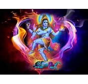 Angry Lord Shiva  HDwallpaper4Ucom