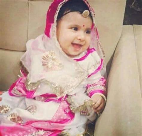 Royal Dress Balotelly Dusty Pink Dna 17 best images about rajputi poshak on