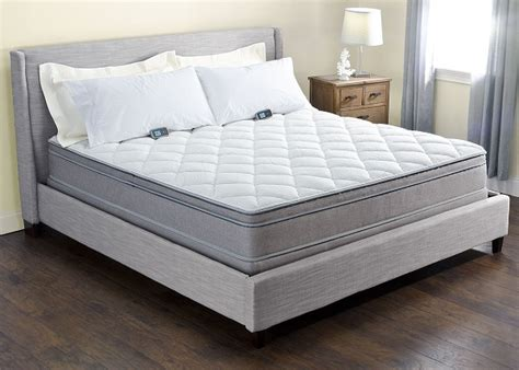 Mattress Sweepstakes 2017 - queen sleep number p5 mattress set sweepstakes