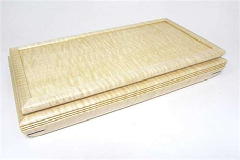 mikutowski woodworking wooden jewelry and desk boxes by mikutowski woodworking
