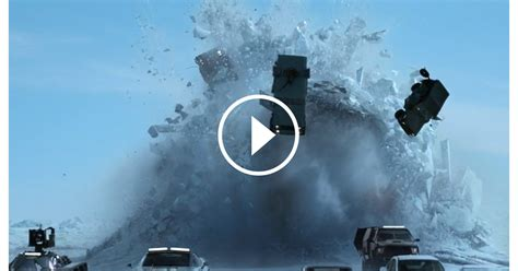 fast and furious 8 java game la bande annonce de 171 fast furious 8 187 ne fait pas du