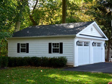 prefab garage kits and plans studio shed prefab garage shed kits backyard studios garage like this