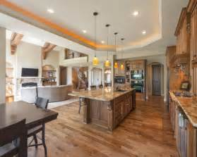 Decorating Den Reviews Kitchen Tray Ceiling Home Design Ideas Pictures Remodel