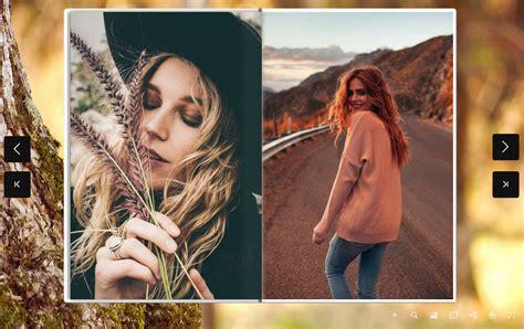 Wedding Photo Book Design Tips by Photo Album Design Tips Enrich Photobook With