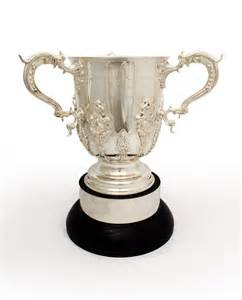 image gallery league cup