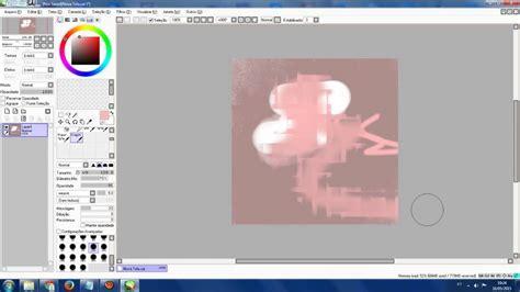 paint tool sai instalki como baixar e instalar paint tool sai ativado pt br
