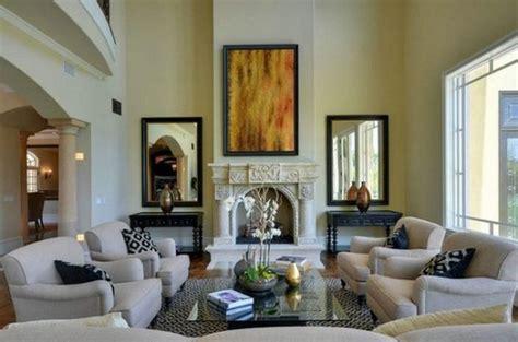 mansion living room kim kardashian s mansion living room