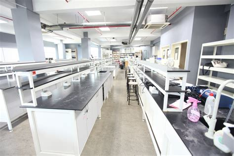 pattern labs singapore biotechnology eduspiral consultant services best