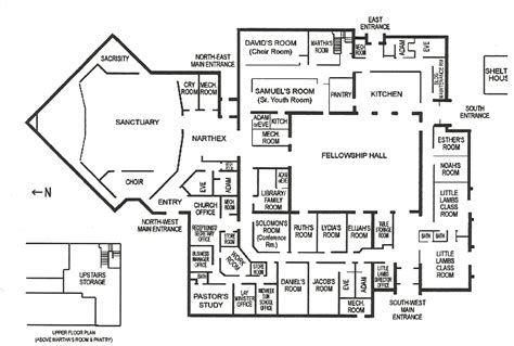 preschool layout floor plan classrooms plan crowdbuild for