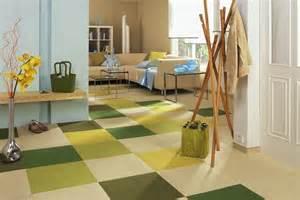 korkboden verlegen auf teppich bodenbel 228 ge teppichboden linoleum korkboden darmstadt