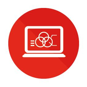 Lexisnexis Records International Patent Searches Total Patent Lexisnexis Business Information Solutions