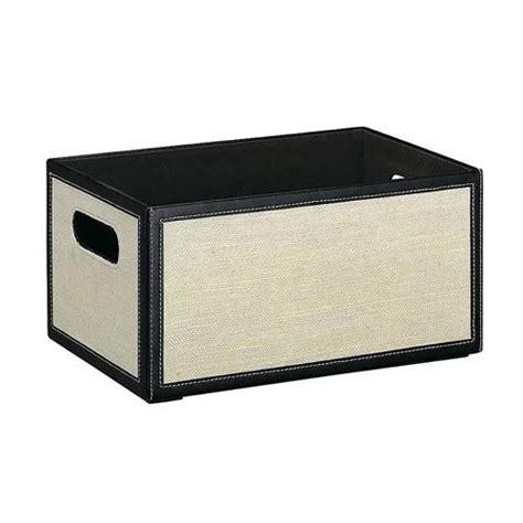 dvd storage container dvd storage box in home decor