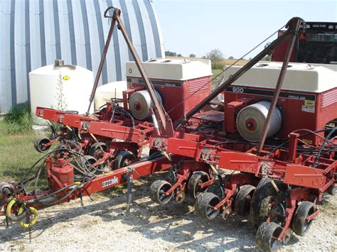 Ih 900 Planter by Fs 900 Ih 12 Row Planter Agriculture Community