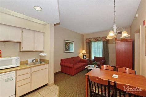 2 bedroom suites in atlanta ga hawthorn suites by wyndham one bedroom king hawthorn suites by wyndham lake buena