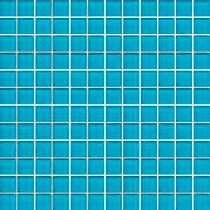 daltile color wave daltile color wave vibrant glass cw32 1 x