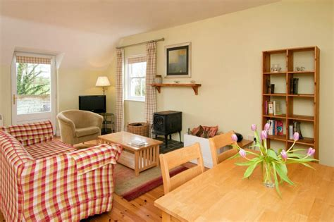 Riverrun Cottages by Riverrun Cottages Self Catering Terryglass Tipperary