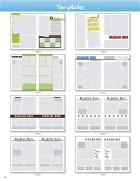 yearbook page layout pdf ladder template yearbook pinterest yearbooks ladder