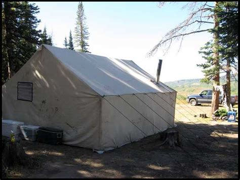 montana canvas tents gallery image gallery montana canvas tents