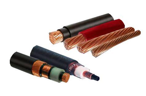 Kabel Penangkal Petir pasang kabel penangkal petir archives pakar petir
