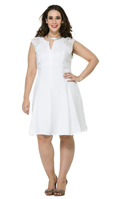 Robe Elegante Femme Forte - robe femme forte pourquoi toujours choisir la discr 233 tion