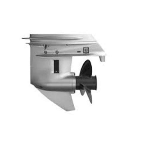 honda buitenboordmotor onderdelen honda buitenboordmotor onderdelen groot aanbod bij