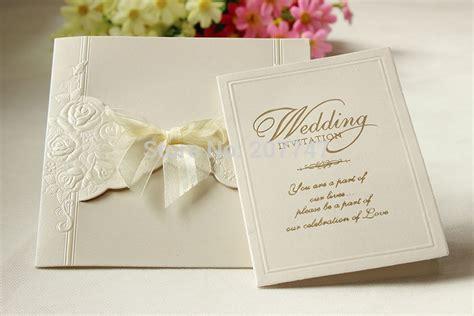 desain kartu undangan mewah tips mencetak kartu undangan pernikahan kaka visual