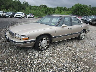 online auto repair manual 1993 buick century seat position control service manual 1993 buick regal drivers seat removal sell used 1993 buick lasabre leather