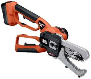 black decker tool bench chop tough to size with black decker the