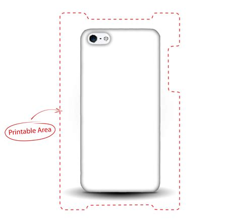 iphone cover design template iphone 5 5s design your phone