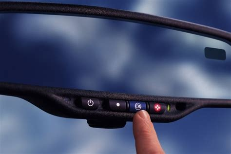 gm s onstar now spying on your car for profit even after