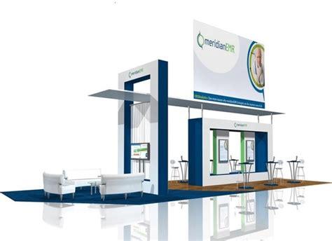 booth design company 15 trade show booth success tips huffpost