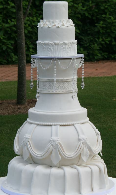 Different Types Of Wedding Cakes by A Different Type Of Wedding Cake Cakes For The Wedding