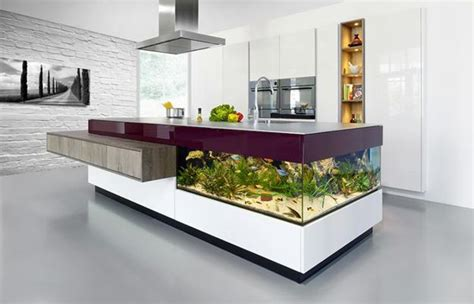 15 creative ideas for modern interior design and