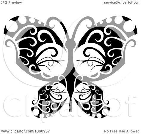 royalty free vector clip art illustration of a unique