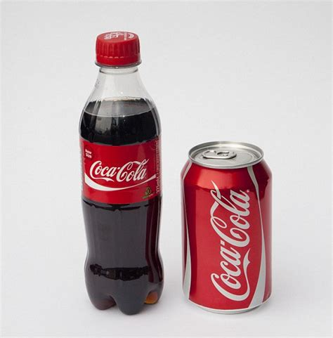 images of coke very first coke was bordeaux mixed with cocaine daily