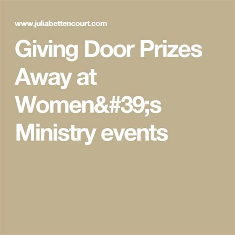 1000 ideas about door prizes on s