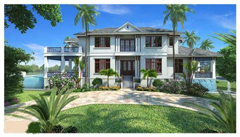 Master Bath Plans luxury house plan 175 1101 5 bedrm 6152 sq ft home