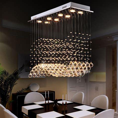 find more chandeliers information about vallkin modern