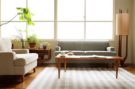 pacific upholstery pacific furniture service