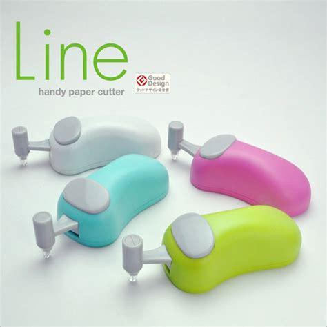 universal design products for the home hgtv hamonoichiba rakuten global market harac universal