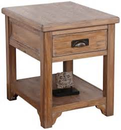 Living Room End Table Plans Beautiful Plans Storage End Tables For Living Room For